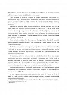 Securitatea - Pagina 4
