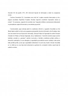 Securitatea - Pagina 5