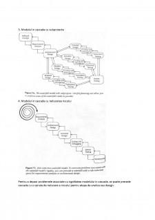 Subiect examen Ingineria sistemelor de programe - Pagina 3