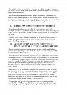 Organizational behaviour essay - Pagina 5