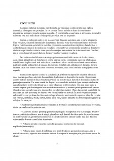 Deșeurile - amenințare sau oportunitate în dezvoltare socială - Pagina 3