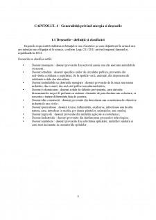 Deșeurile - amenințare sau oportunitate în dezvoltare socială - Pagina 5