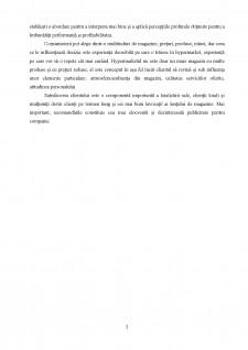 Management în comerț - Pagina 2