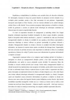 Management în comerț - Pagina 3
