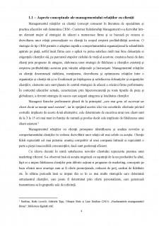 Management în comerț - Pagina 4