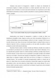 Management în comerț - Pagina 5