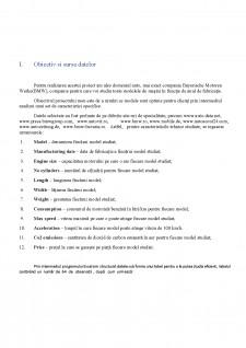 Inteligență Computațională - Pagina 3