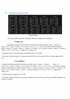 Inteligență Computațională - Pagina 5