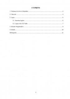 Obiceiul, legea și edictele magistraților - Pagina 3