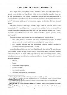 Obiceiul, legea și edictele magistraților - Pagina 4