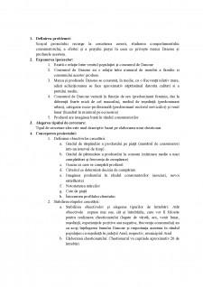 Studiu de caz piața Danone - Pagina 2