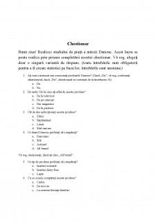Studiu de caz piața Danone - Pagina 4