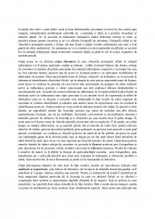 Cercetarea la fata locului în cazul infracțiunii de furt din locuință - Pagina 2