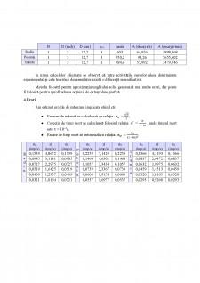 Determinarea activității absolute a unei surse prin metoda unghiului solid - Pagina 4