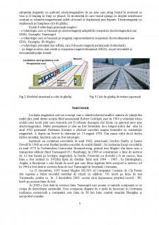 Vehicule pe pernă magnetică - Pagina 4
