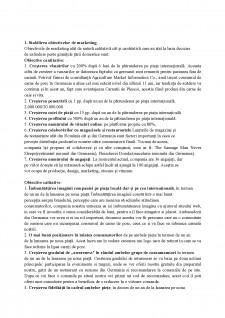 Exportul Carnaților de Pleșcoi în Germania - Pagina 4