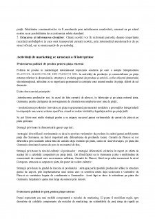 Exportul Carnaților de Pleșcoi în Germania - Pagina 5