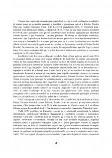 Instituția O.N.U. - Pagina 4