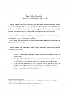 Rolul asigurărilor în sistemul economico-financiar modern - Pagina 4