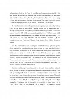 Studenți din Transilvania și Universitățile din străinătate 1849-1919 - Pagina 4