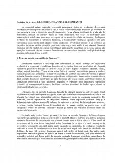 Finanțarea Afacerilor - Pagina 5