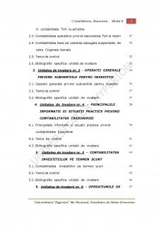 Contabilitate financiară aplicată - Pagina 4