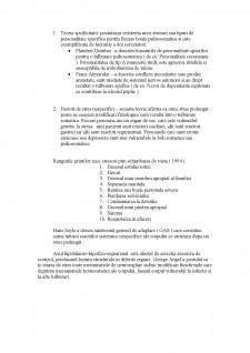 Tulburările psihosomatice - Pagina 3