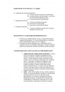 Tulburările psihosomatice - Pagina 4