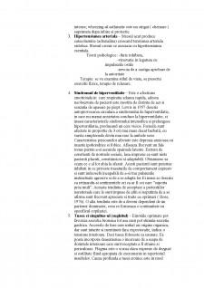 Tulburările psihosomatice - Pagina 5