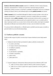 Politici economice europene - Pagina 5