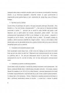 Constructionismul social și asistența socială - Pagina 4