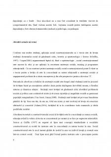 Constructionismul social și asistența socială - Pagina 5