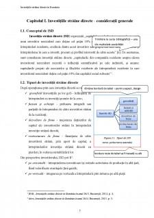 Investițiile străine directe în România - Pagina 4