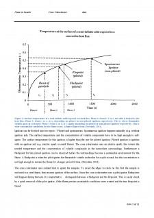 Cone Calorimeter - Pagina 2