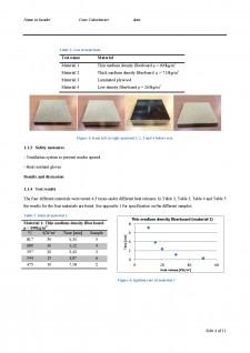 Cone Calorimeter - Pagina 4