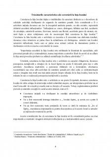 Cercetarea la fata locului - Pagina 4