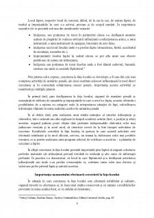 Cercetarea la fata locului - Pagina 5