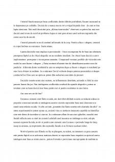 Creierul, Povestea Noatra de David Eagleman - Pagina 5