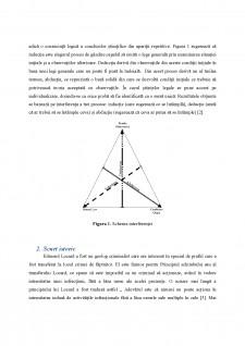 Principiul Locard - Pagina 3