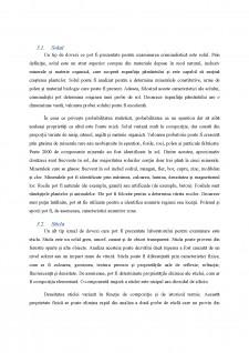 Principiul Locard - Pagina 5