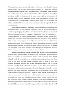 Recenzie articol Business History - Business history as history - Pagina 2