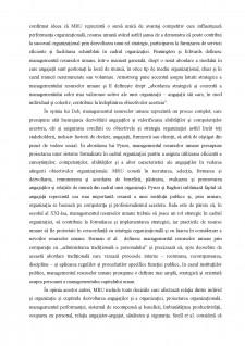 Analiza comparativă a managementului resurselor umane din administrația statelor membre ale Uniunii Europene - Pagina 3