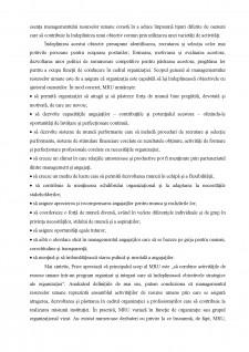 Analiza comparativă a managementului resurselor umane din administrația statelor membre ale Uniunii Europene - Pagina 4