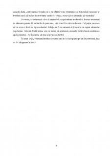 Organizarea și optimizarea producției la SC Doly-Com SRL cu obiect de activitate producerea cărnii de bovine - Pagina 5
