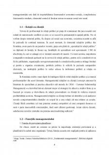 Management - Pagina 4