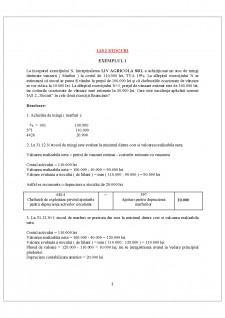 Portofoliu probleme IFRS - Pagina 2