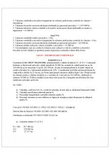 Portofoliu probleme IFRS - Pagina 5