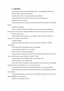 Conspect seminar - Teoria literaturii - Pagina 3