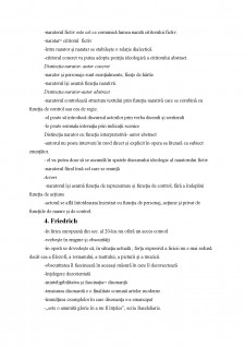 Conspect seminar - Teoria literaturii - Pagina 5