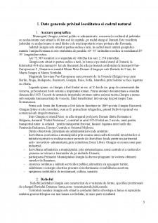 Tratarea și valorificare deșeurilor - Pagina 3